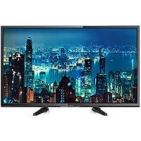 DYON D800143 Enter 32 Pro-X 80 cm (32 Zoll) Fernseher (Triple Tuner)