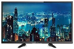 DYON Enter 32 Pro-X 80 cm (32 Zoll) Fernseher (Triple Tuner)
