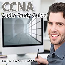CCNA Audio Study Guide