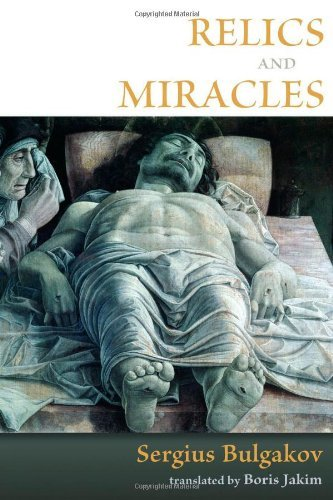 relics-and-miracles-two-theological-essays