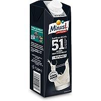 Suchergebnis Auf Amazonde Für Milch 5 10 Eur Milch Eier