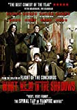 What We Do In The Shadows [DVD] [UK Import]