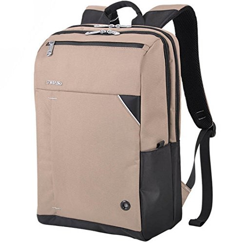 yaagle-casual-school-bags-travel-business-shoulder-bag-daypack-156-laptop-backpack