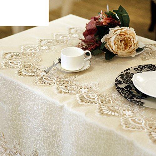 mantel-dorado-mesa-redonda-funda-de-uso-multiple-saten-bordado-hueco-mantel-mat-mantel-manteles-de-e