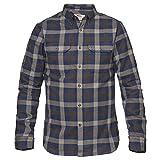 Fjällräven Skog Shirt Men - Outdoorhemd