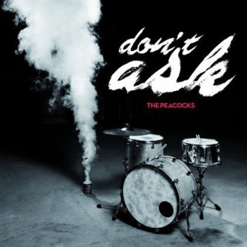 Preisvergleich Produktbild Don't Ask (Limited Edition)