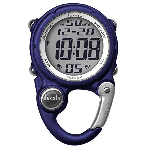 dakota-watch-company-digital-clip-mini-watch-with-water-resistance-dark-blue