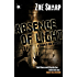ABSENCE OF LIGHT: a novella (The Charlie Fox Thrillers)