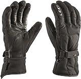 51vmj1%2BTR4L. SL160  I 10 migliori guanti da sci della Leki su Amazon