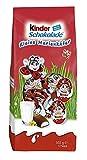 Kinder Schokolade gefüllte Figuren kleine Marienkäfer, 30er Pack (30 x 102 g)