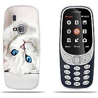 Amazon.es: Nokia 3310: Coche y moto