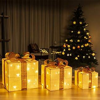 GIGALUMI-3er-Set-LED-Geschenkbox-mit-Schleife-leuchtend-Geschenkeboxen