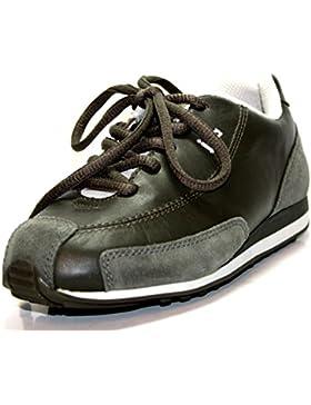 Jela A071 Kinder Schuhe Mädchen