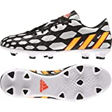 ADIDAS 'Predator Absolado Instinct FG Battle Pack' Nocken...