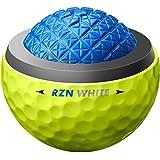 Nike Rzn Speed - Bolas de golf, color blanco