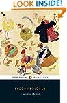 The Little Demon (Penguin Classics)