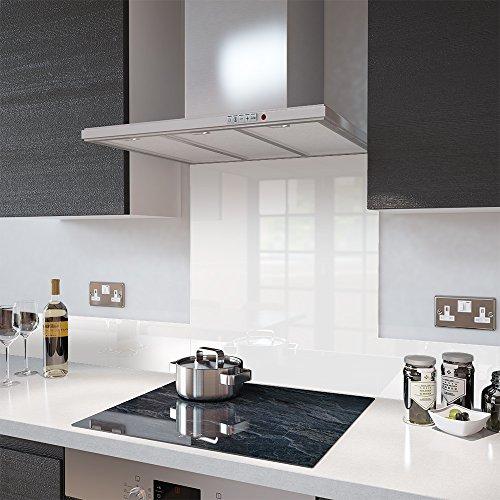 premier-range-glass-splashback-upstands-in-various-colours-1000mm-x-140mm-high-gloss-white