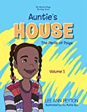 Paige Houses - Best Reviews Guide