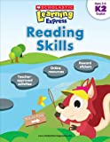 Scholastic Learning Express K2 - Reading Skills