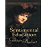 Sentimental Education (Dover Thrift Editions)