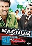 Magnum - Season 5 [6 DVDs]