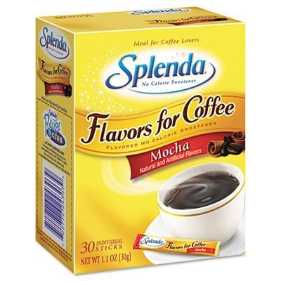 splenda-products-splenda-mocha-stick-packets-30-carton-sold-as-1-pack-no-calorie-sweetener-in-conven