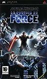 Star Wars : le Pouvoir de la Force...