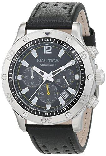 nautica-herren-armbanduhr-nad16544g