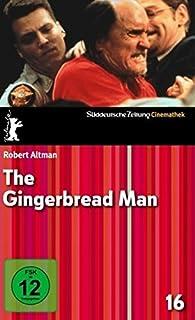 The Gingerbread Man / SZ Berlinale