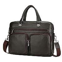 ASGE Portable Handbag Hanger Brown brown