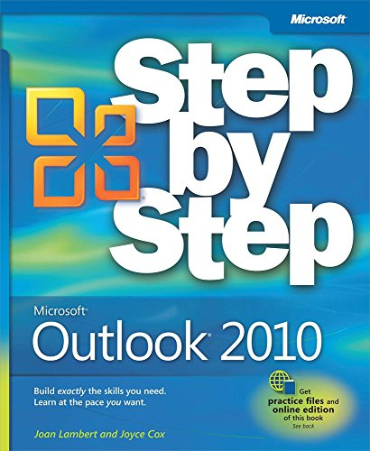 microsoftr-outlookr-2010-step-by-step