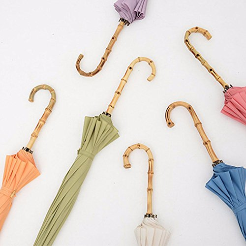 zjm-bone-hook-bamboo-16-small-fresh-straight-retro-bar-wind-umbrellas-do-not-spray-long-umbrella-for