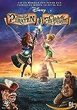 Walt Disney - Tinkerbell 05 Piraten (1 DVD)