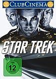 Star Trek kostenlos online stream