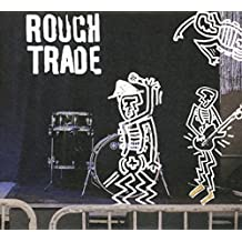 Rough Trade Counter Culture 2017