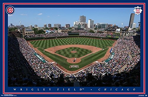 chicago-cubs-wrigley-field-mlb-poster-rp14044