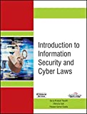 #5: Introduction to Information Security and Cyber Laws