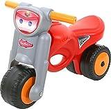 Polesie 48226Ride auf Motorrad Baby Activity Spielzeug
