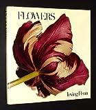 Flowers by Irving Penn (1980-05-03)