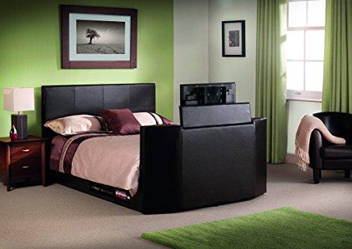 julian-bowen-optika-tv-bed-size-135cm-150cm-optika-tv-bed-150cm