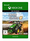 Farming Simulator 19 | Xbox One - Download Code