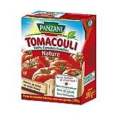 Panzani Sauce Tomacouli Nature 200 g