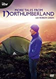 More Tales from Northumberland with Robson Green [DVD] [2015]