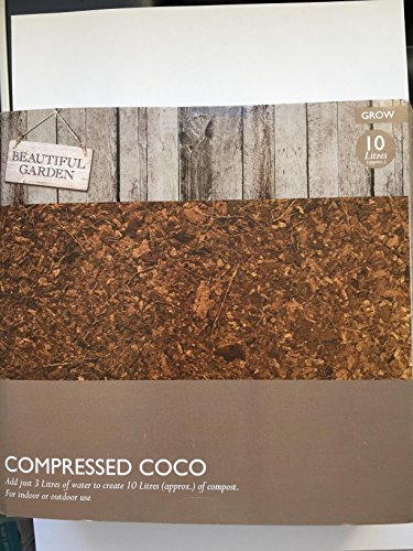 hydro-coco-compressed-coir-potting-soil-10-l-liters