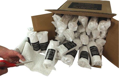 modrock-bandage-de-platre-de-paris-15-cm-x-275-mtr-x-120-rouleaux