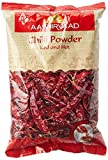 #9: Aashirvaad Powder, Chilli, 500g Pouch