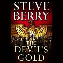 The Devil's Gold