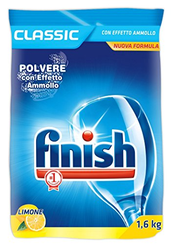 finish-classic-lemon-2-packs-of-powder-1600-g-3200-g