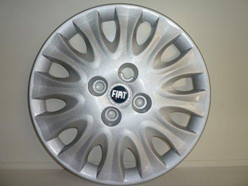 Multi V Correa de Transmisión para BMW 520 E60 2.0D 05 10 64557792851 Calidad Contitech
