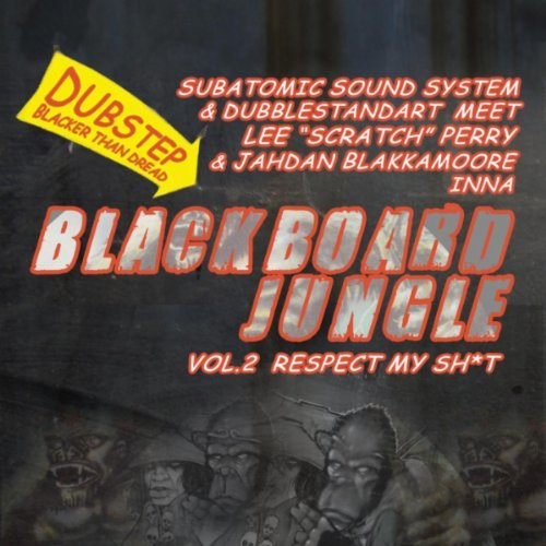 respect-my-sht-dirty-dubplate-mix-explicit